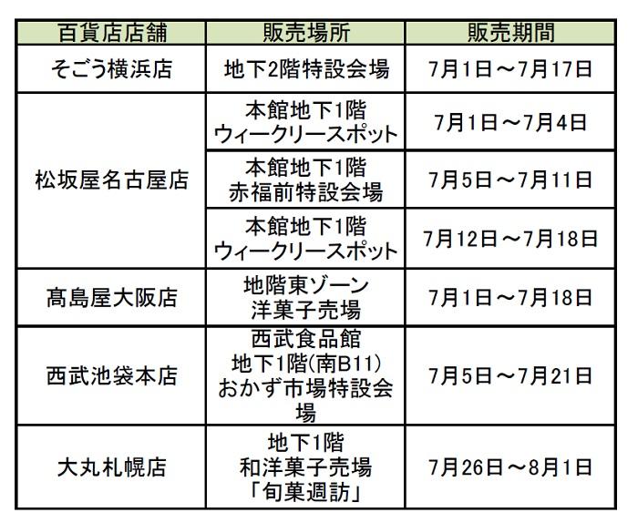 20170529-i02 (10)
