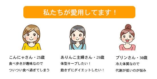 20170529_y-koba2_02