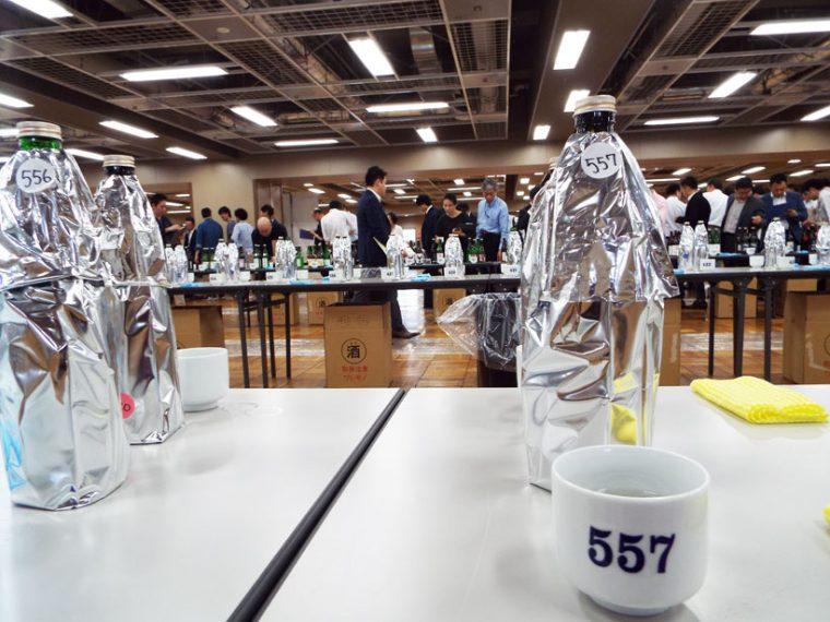 20170530-s1 (16)