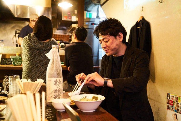20170530_y-koba_at2_01