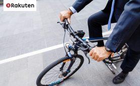 安楽な自転車ライフにようこそ! 楽天市場で見つけた役立ち自転車グッズ6選