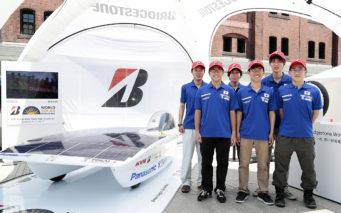 Bridgestone-World-Solar-Challenge_2 (1)