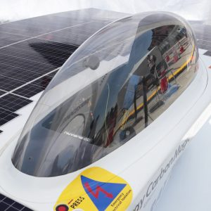 Bridgestone-World-Solar-Challenge_2 (11)