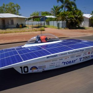 Bridgestone-World-Solar-Challenge_2 (12)