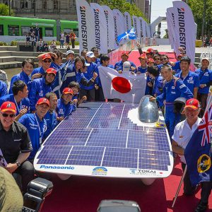 Bridgestone-World-Solar-Challenge_2 (13)