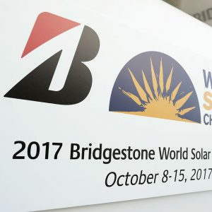 Bridgestone-World-Solar-Challenge_2 (14)