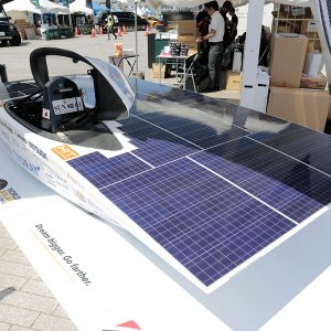 Bridgestone-World-Solar-Challenge_2 (7)