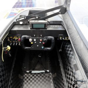 Bridgestone-World-Solar-Challenge_2 (8)