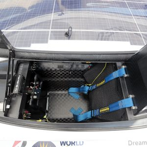 Bridgestone-World-Solar-Challenge_2 (9)