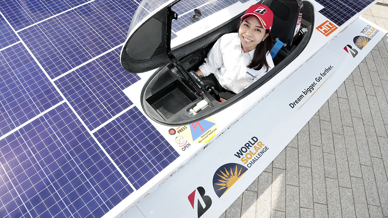 Bridgestone-World-Solar-Challenge_31