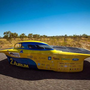 Bridgestone-World-Solar-Challenge_34