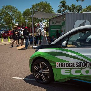 Bridgestone-World-Solar-Challenge_35