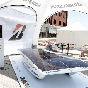 Bridgestone-World-Solar-Challenge_37