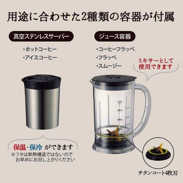 20170606-suzuki-55