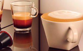 味も成分もユーザー思い! カラダにしみわたる「やさしいコーヒー」7選