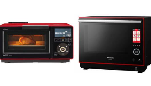 乾麺パスタと食材を、同じ皿でチンすればOK…ってホント? 料理の概念が変わる「時短レンジ」2選