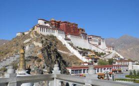 【ムー世界の神秘】「反重力テクノロジー」実は超アナログだった!? チベット僧が巨石を浮かせた事実を詳細レポート