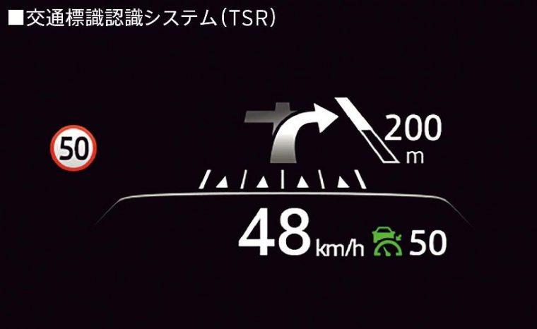 0607-yamauchi-125