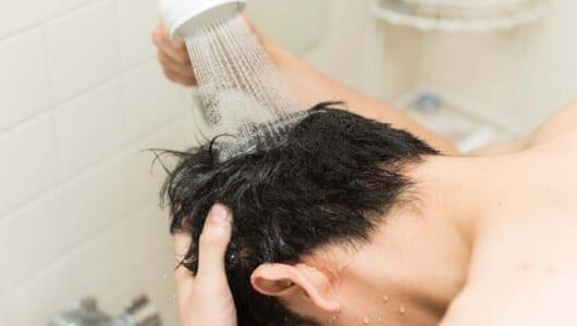 あなたの頭、汗と脂でピンチです! 「オエッ」と来る前に使うべき「ニオイ対策シャンプー」4選