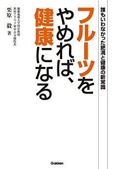 0609-yamauchi-07