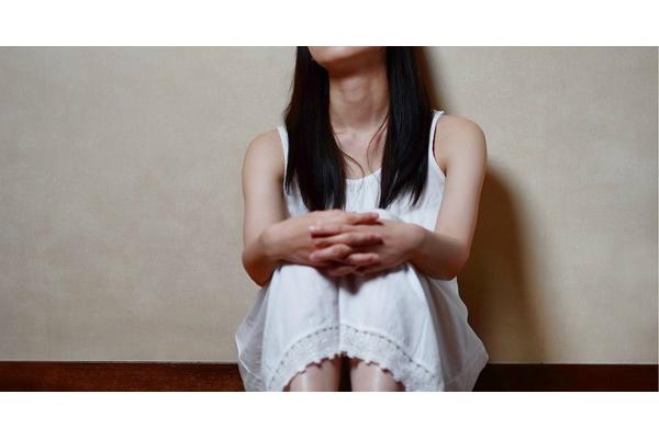 0609-yamauchi-14