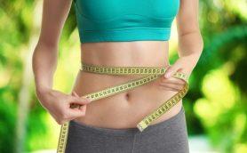 ダラけたカラダは夏までになんとかする! ダイエット・健康情報誌が伝授する最新注目ダイエット