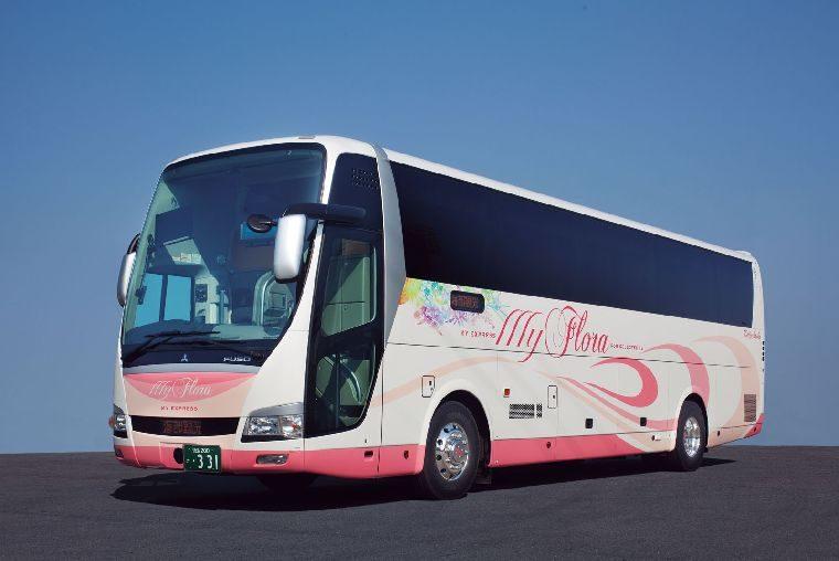 0612-yamauchi-117