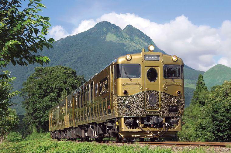 0612-yamauchi-41