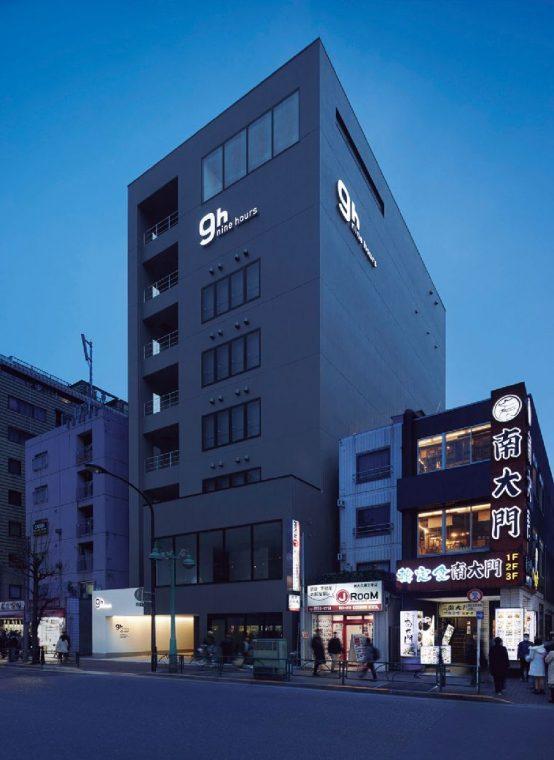 0612-yamauchi-64