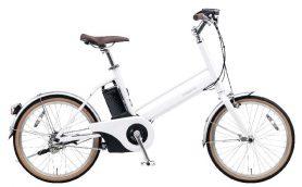 電動アシスト自転車5モデルを格付! 「大人デザイン」と「取り回しの良さ」で Jコンセプトが超乗りやすい!
