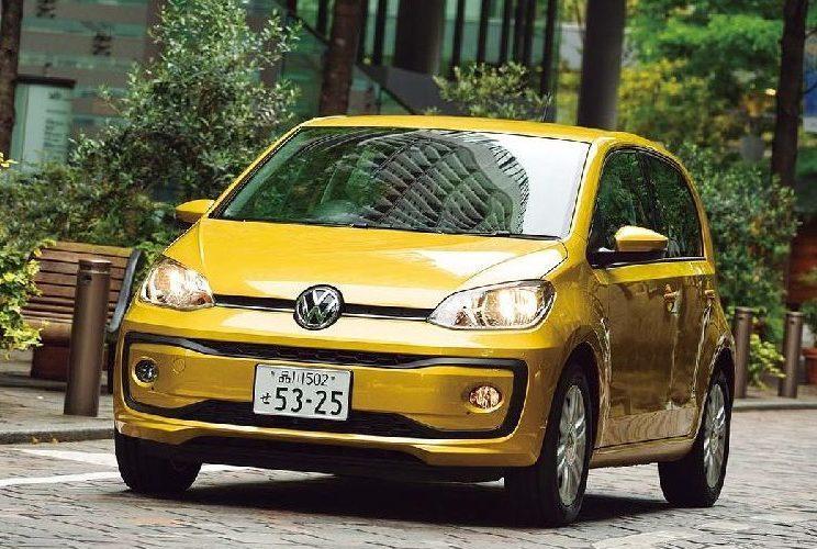 0620-yamauchi-112