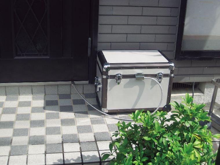 0620-yamauchi-177