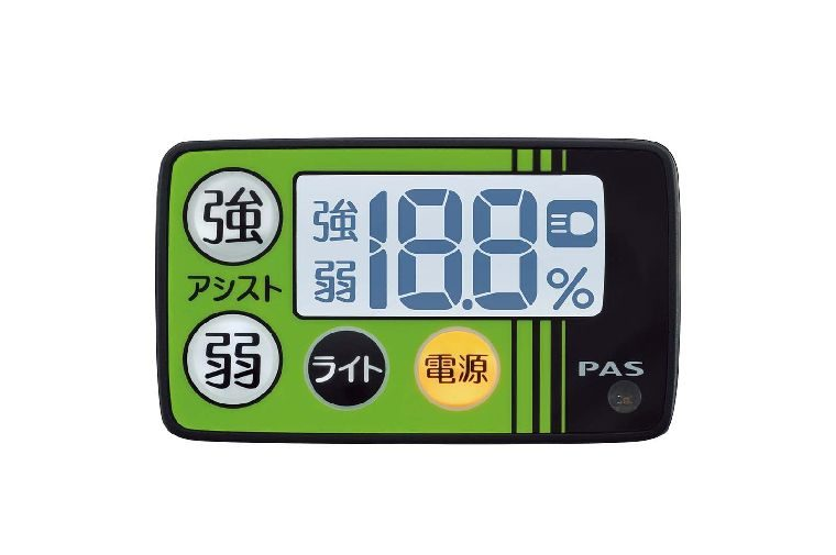 0620-yamauchi-28