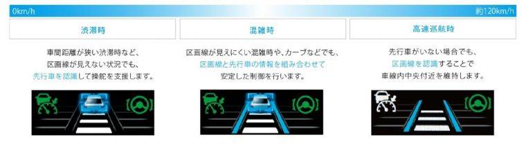 0623-yamauchi-03