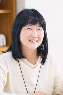 0623-yamauchi-30