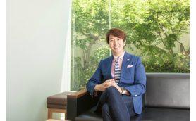 2017夏「ヒット映画予備軍」6選! 大作から社会派ミステリー、恋がしたくなるキュンキュン系まで