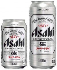 0630-yamauchi-42