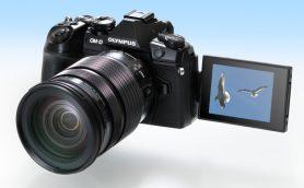 カメラグランプリ大賞カメラの実力は? オリンパス「E-M1 Mark II」の7つのスゴさを徹底チェック!