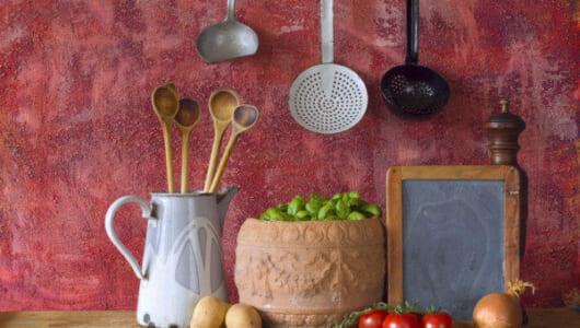 """小林カツ代のレシピが教えてくれる""""女性が生きること、ご飯を作ること""""の意味"""