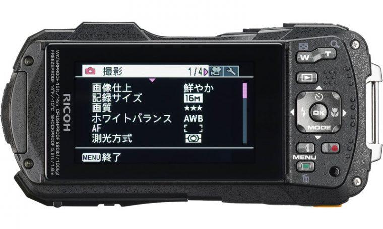 20170602_suzuki_36