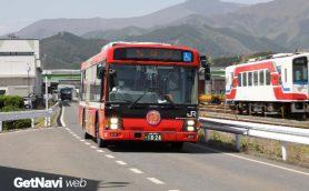 「BRT専用道」は気仙沼や大船渡の「足」になれるのか……ヒントは名古屋市にあり!