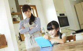 適切な働きかけが子ども伸ばす! まずは声かけから変えてみよう【子どもが伸びる家庭の10の習慣】