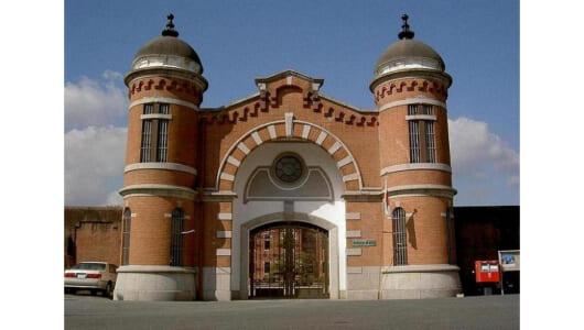 オシャレ過ぎる刑務所が「監獄ホテル」として改装! 「ミヤネ屋」で特集され「素敵すぎる」と大反響