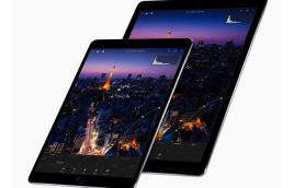 【WWDC 2017まとめ】iOS 11や新iPad Proなど気になる情報を一挙紹介
