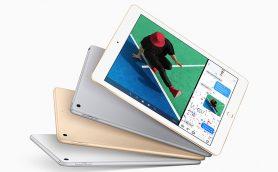 【西田宗千佳連載】Appleは教育で「コンピュータの新しい使い方」を目指す