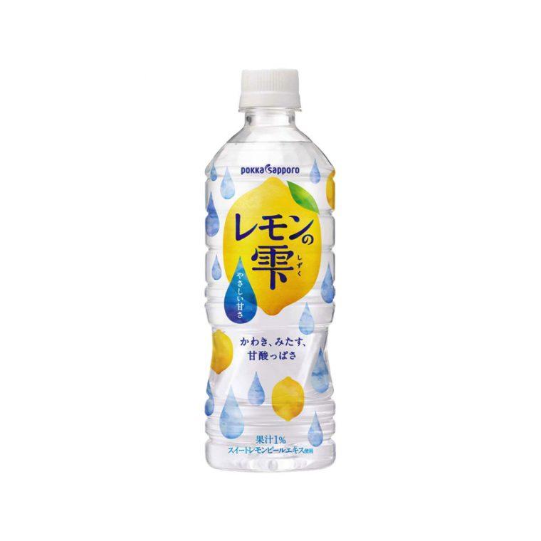 20170606-suzuki- copy