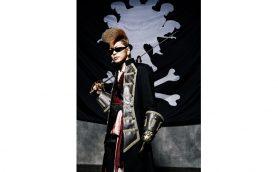 "森山良子、綾小路翔と""親子""&""仲良し""共演が実現! 森山直太朗主演ドラマ『絶対、大丈夫』6・25放送"