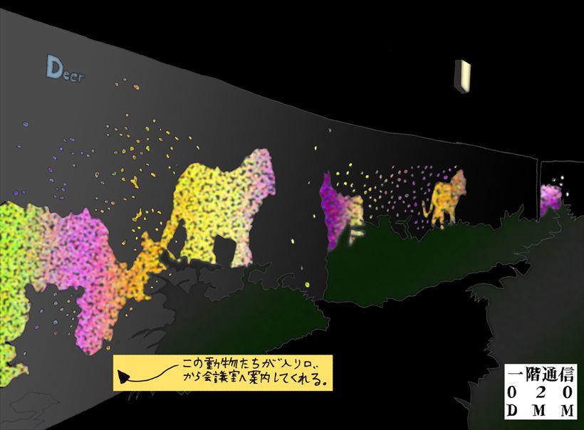 20170607_y-koba_1F (2)