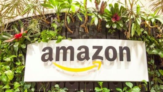あなたの知らない未来型ショッピング!  一歩進んだ「Amazon」快適活用術