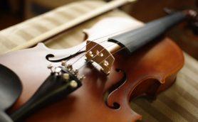 """【英語コラム】""""classical"""" と """"classic"""" の違い――クラシック音楽が """"classic music"""" でない理由"""